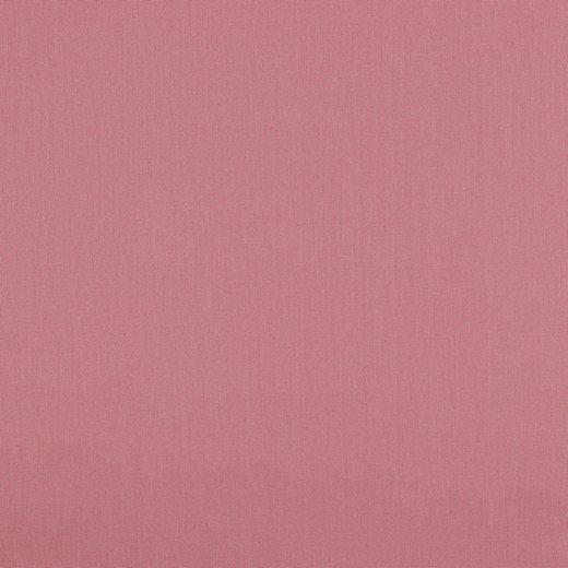 Baumwolle Popeline - blush
