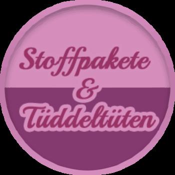 Cat_Stoff Tüddel