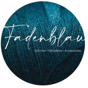 Fadenblau Ebooks