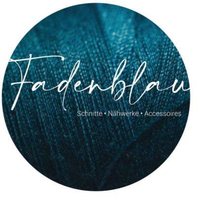 Fadenblau Ebooks