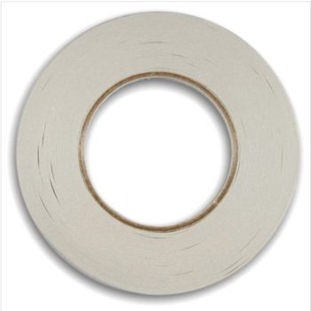Wonder Tape - 50m