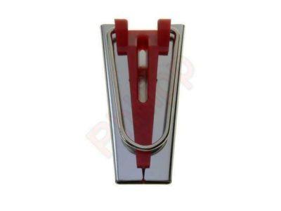 Schrägbandformer 18mm