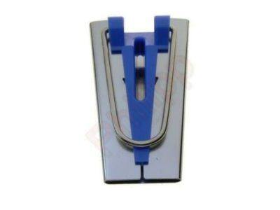 BabySnap Schrägbandformer, 25mm