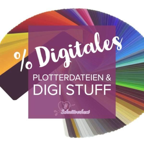 cat_digital_plotterdateien
