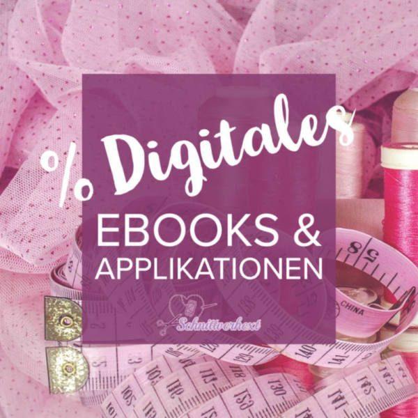 cat_digital_ebooks