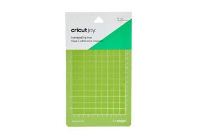 """Cricut Joy Schneidematte Cutting Mat 4,5"""" x 6,5"""""""
