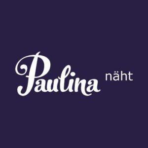 Paulina näht
