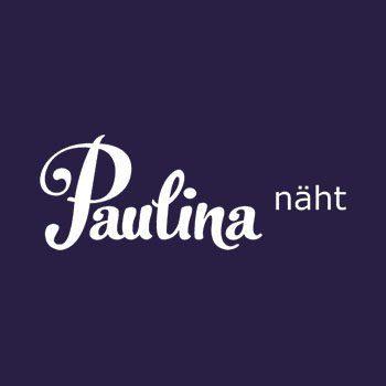 Logo Kategorie Paulina