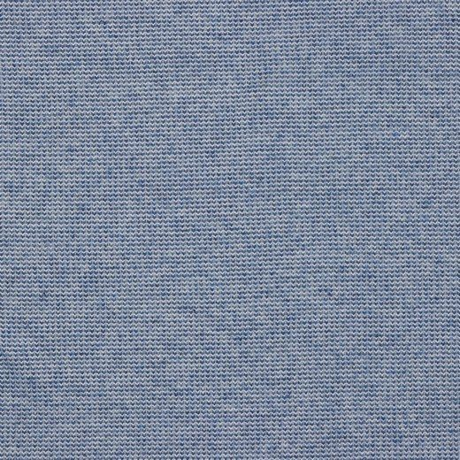 Recycled Jacquard - jeans