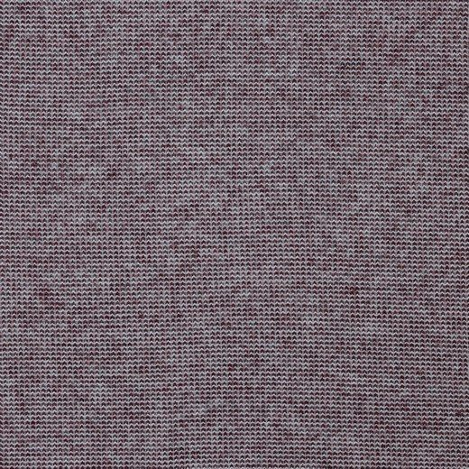 Recycled Jacquard - bordeaux