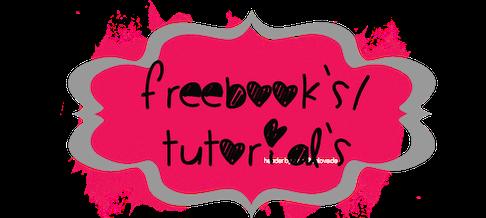 FreeBookTutorials