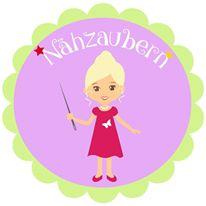 Logo Nähzaubern