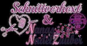 Logo_nunl