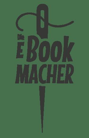 Die Ebookmacher